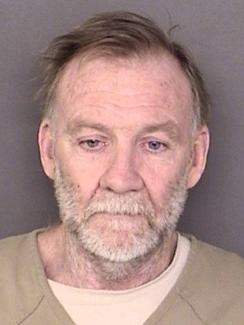 st marys co sheriffs arrest reports southern