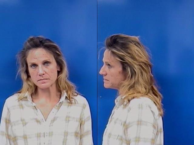 calvert co  sheriff u0026 39 s arrest reports